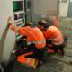 MPS Sicherheitsbeauftragter Kontrolle Arbeitssicherheit