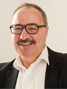 Roland Schaad