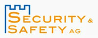 MPS Partner Security and Safety AG