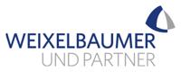 MPS Partner Weixelbaumer und Partner GmbH
