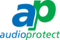 MPS Partnert Logo AudioProtect