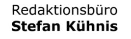 redaktionsbuero_logo