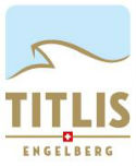 Referenz Tiflis Bergbahnen