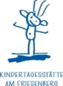 KITA Friesenberg