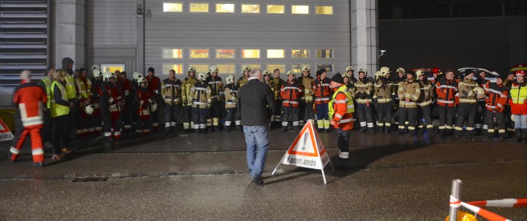 Notfallmanagement Feuerwehr (1)